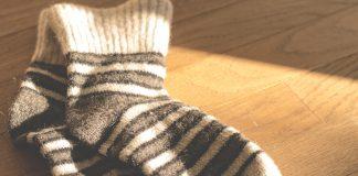 ponozky-podlaha-podlahove-kurenie-drevena-podlaha