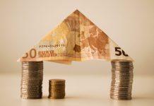 peniaze-eura-strecha-domu