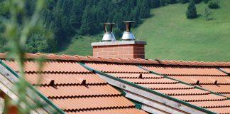 komin-strecha-stavba-dom-schiedel-krytina