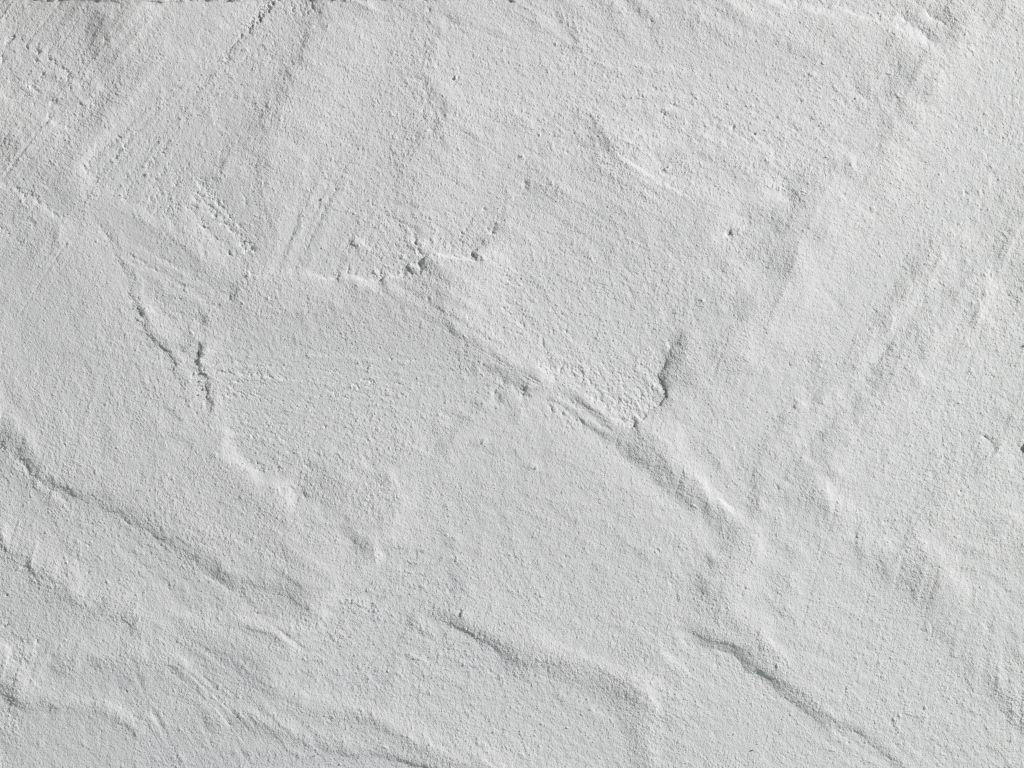 sadrova-omietka-biela-dom-stavba