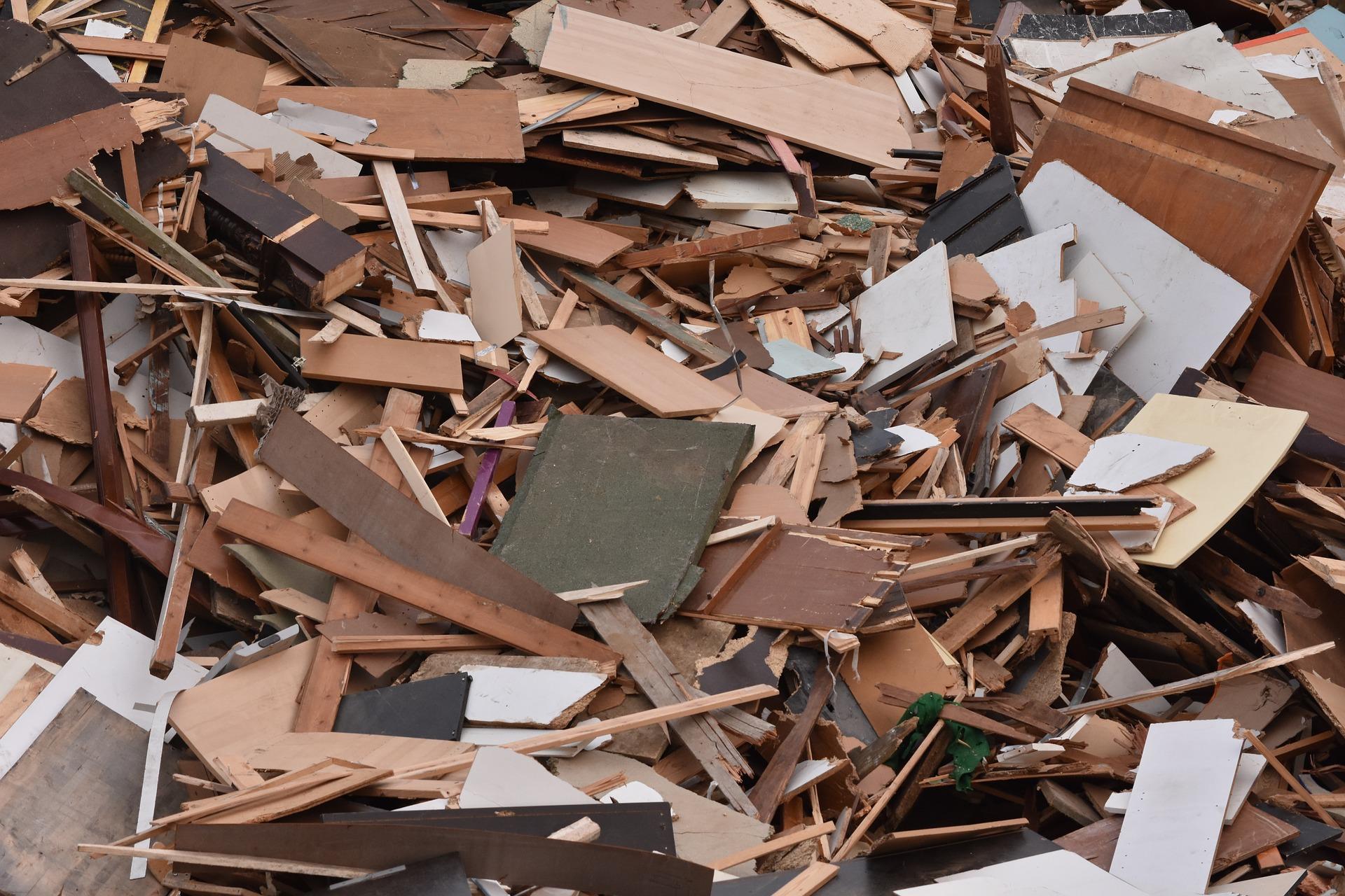 odpad-z-dreva-laty-zbytky