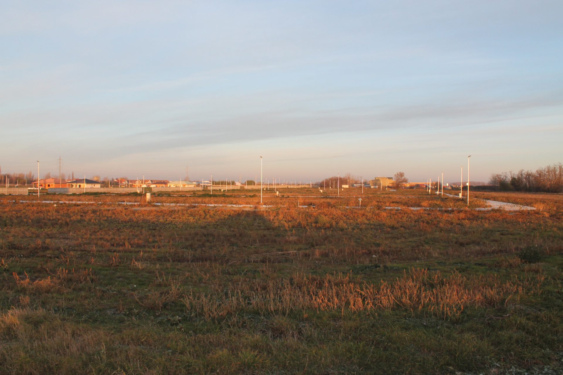 vyber-stavebneho-pozemku-zemne-prace