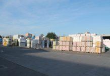 dvor-stavebniny-stavmat-produkty-obklady-strechy-izolacie-beton-cement