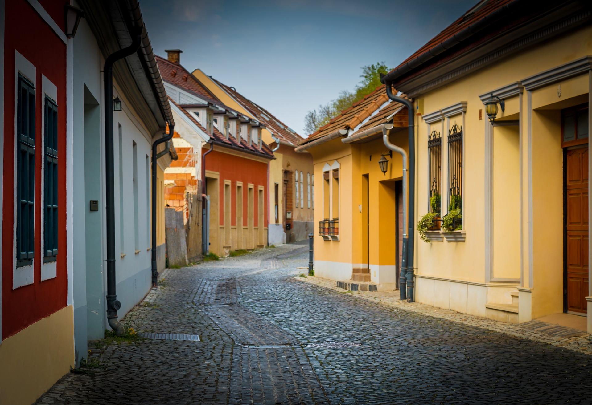 ulica-domy-susedia-zamkova-dlazba-susedstvo-okna-dvere