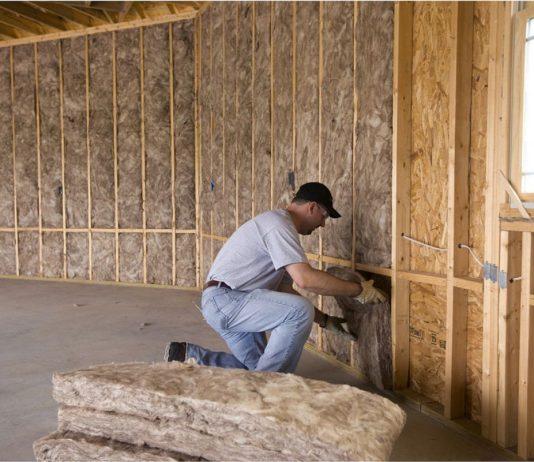 mineralna-vlna-zateplenie-dom-robotnik-drevo-novostavba