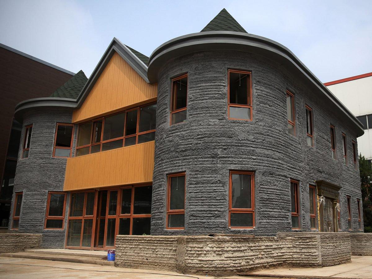 dom-z-3d-tlačiarne-material-buducnosti