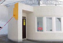 dom-nater-3d-tlaciaren-stavba-okna-