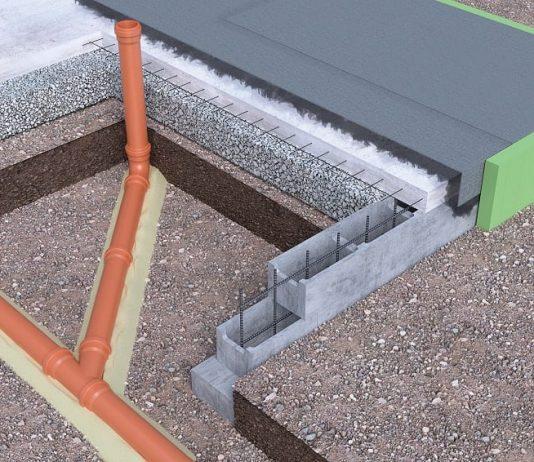 potrubie-kanalizacia-zaklady-domu-beton