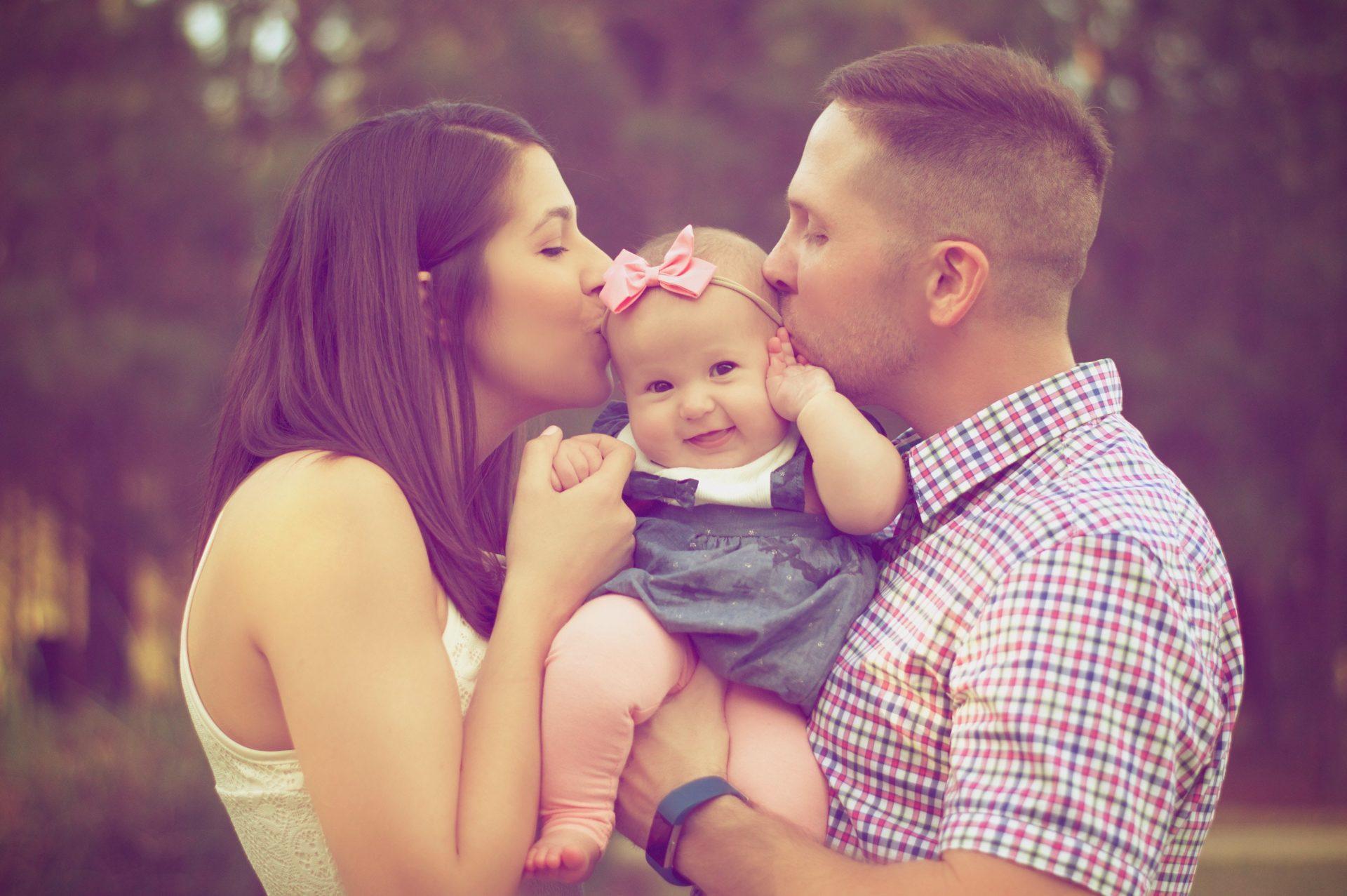 rodina-mama-otec-dcera