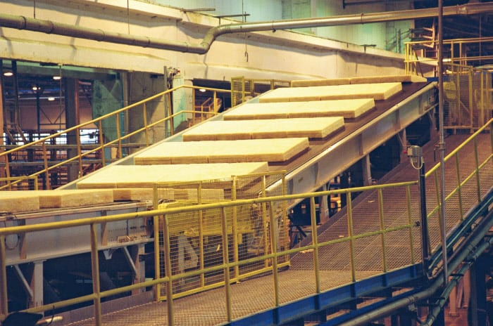 vyroba-vyrobna-izolacie-lan-lanove-zateplenie
