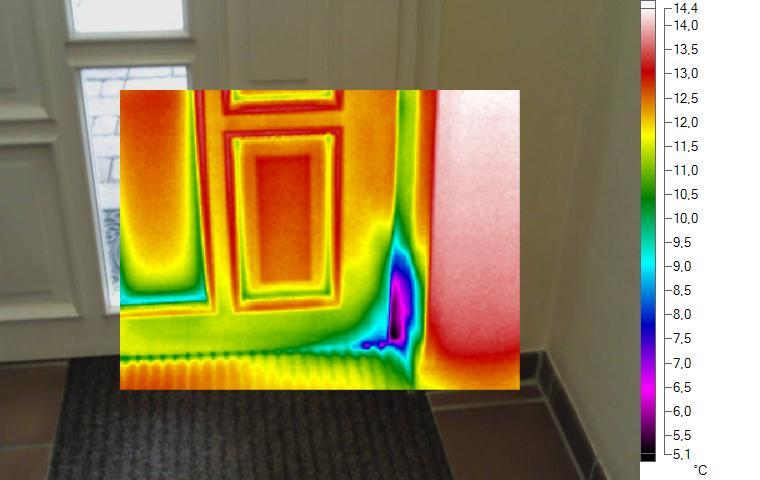 dvere-tepelny-most-termokamera-dom-rohozka