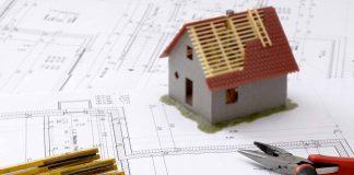 architekt-projekt-dokumentacia-ceruzka-meter-dom
