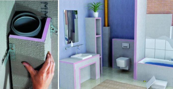 kupelna-interier-odpady-odvodnovanie-umyvadlo-vana-obklad-dekoracie-zrkadlo-ruka