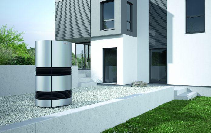 tepelne-cerpadlo-dom-ekologia-zahrada-uspora-energie-moderna-architektura