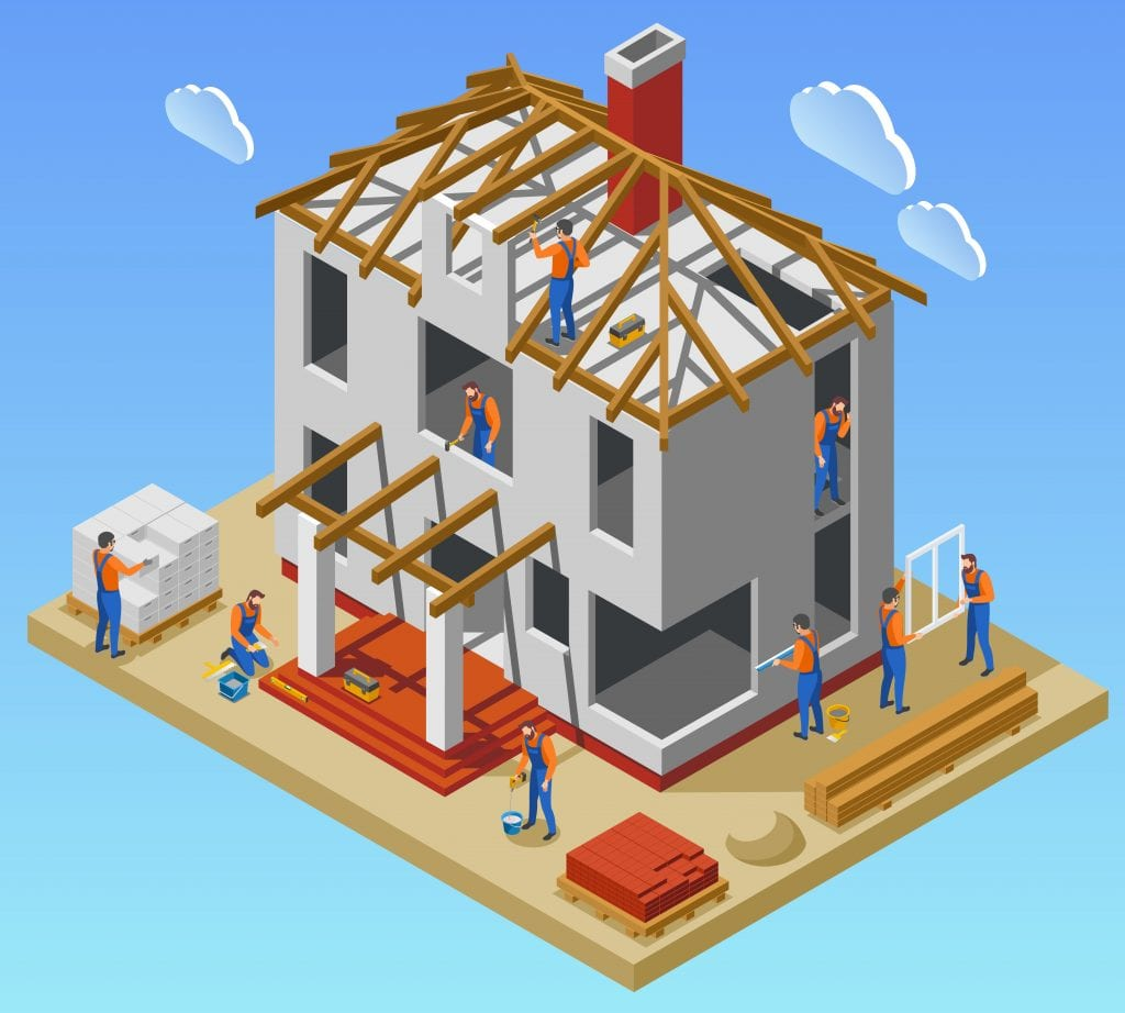 Čo-treba-vedieť-predtým-než-sa-pustíte-do-hrubej-stavby