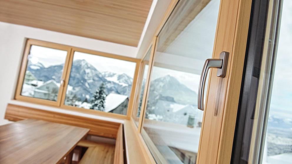 plastové okná, hliníkové okná, drevené okná